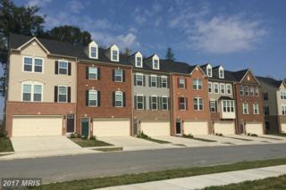 6 Streamview Drive, Fredericksburg, VA 22405 (#ST9843402) :: Pearson Smith Realty