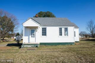 14 Little Whim Road, Fredericksburg, VA 22405 (#ST9856866) :: LoCoMusings
