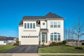 3 Manorwood Drive, Fredericksburg, VA 22406 (#ST9863742) :: Pearson Smith Realty