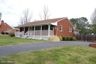 812 Grafton Street, Fredericksburg, VA 22405 (#ST9902971) :: Pearson Smith Realty