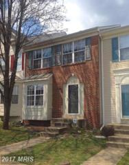 104 Sterling Court, Stafford, VA 22554 (#ST9923448) :: Pearson Smith Realty