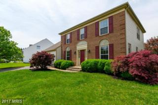 18 Arbor Lane, Stafford, VA 22554 (#ST9928737) :: Pearson Smith Realty