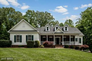 115 River Acres Lane, Fredericksburg, VA 22406 (#ST9930450) :: Green Tree Realty