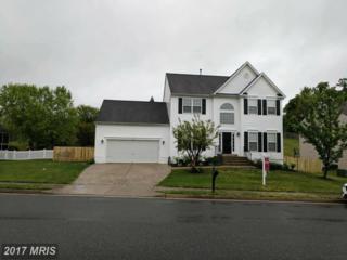 52 Lafayette Street, Stafford, VA 22554 (#ST9936801) :: Pearson Smith Realty