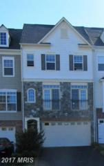 42 Pike Place, Stafford, VA 22556 (#ST9938878) :: Pearson Smith Realty
