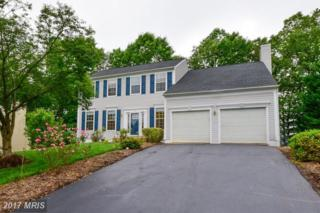 34 Westhampton Court, Stafford, VA 22554 (#ST9950823) :: Pearson Smith Realty
