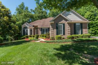 4 Engles Court, Stafford, VA 22554 (#ST9953662) :: Pearson Smith Realty