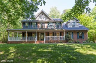 55 Mosby Lane, Stafford, VA 22556 (#ST9953673) :: Pearson Smith Realty