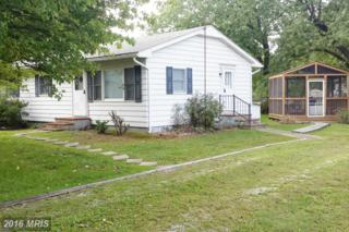 21523 Mission Road, Tilghman, MD 21671 (#TA9785580) :: Pearson Smith Realty
