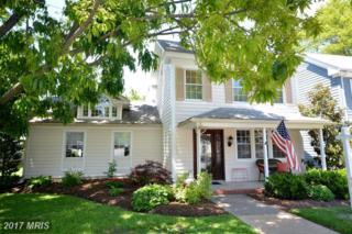 103 E. Chew Avenue, Saint Michaels, MD 21663 (#TA9942398) :: Pearson Smith Realty