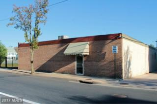 136-/156 Jonathan Street, Hagerstown, MD 21740 (#WA9527117) :: Pearson Smith Realty