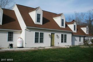 12237 Indian Springs Road, Clear Spring, MD 21722 (#WA9630636) :: LoCoMusings