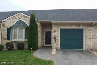 12965 Little Hayden Circle, Hagerstown, MD 21742 (#WA9670224) :: Pearson Smith Realty