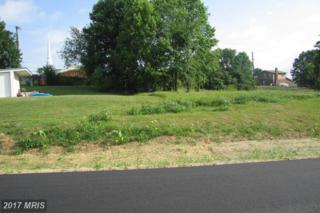 10806 Hershey, Williamsport, MD 21795 (#WA9715698) :: Pearson Smith Realty