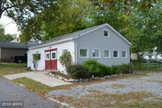 8 Maple Street, Funkstown, MD 21734 (#WA9782948) :: Pearson Smith Realty