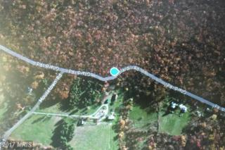 Gilardi Road, Boonsboro, MD 21713 (#WA9786004) :: Pearson Smith Realty