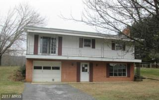 3328 Gapland Road, Rohrersville, MD 21779 (#WA9829206) :: Pearson Smith Realty