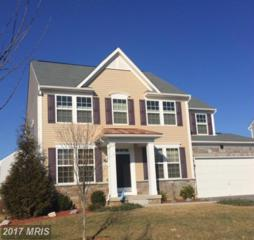 9532 Dumbarton Drive, Hagerstown, MD 21740 (#WA9829567) :: Pearson Smith Realty