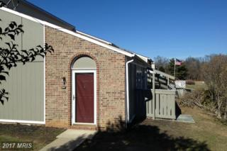 1639 Woodlands Run, Hagerstown, MD 21742 (#WA9861348) :: Pearson Smith Realty