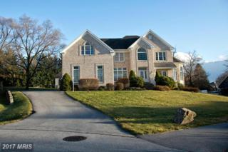 12903 Lance Circle, Hagerstown, MD 21742 (#WA9911756) :: Pearson Smith Realty