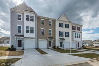 Nittany Lion Cir, Hagerstown, MD 21740 (#WA9912471) :: Pearson Smith Realty
