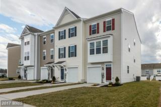 Nittany Lion Cir, Hagerstown, MD 21740 (#WA9912554) :: Pearson Smith Realty