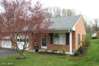 18017 Putter Drive, Hagerstown, MD 21740 (#WA9913565) :: Pearson Smith Realty