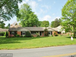 13208 Fountain Head Road, Hagerstown, MD 21742 (#WA9932370) :: Pearson Smith Realty