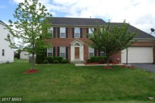 11234 Suffolk Drive, Hagerstown, MD 21742 (#WA9934632) :: Pearson Smith Realty