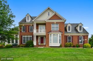 9607 Clydeleven Drive, Hagerstown, MD 21740 (#WA9954393) :: Pearson Smith Realty