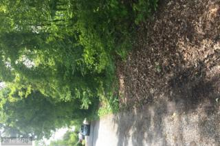0 Circle Lane, Colonial Beach, VA 22443 (#WE9696910) :: Pearson Smith Realty