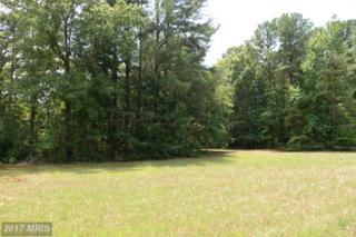 Sec4 Lot 187 Parrish Dr, Montross, VA 22520 (#WE9727461) :: Pearson Smith Realty