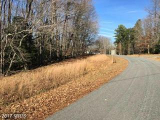 Woodberry Drive, Montross, VA 22520 (#WE9828117) :: Pearson Smith Realty