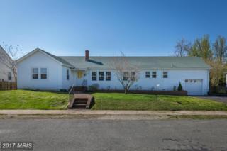 28 Maryland Avenue, Colonial Beach, VA 22443 (#WE9899219) :: Pearson Smith Realty