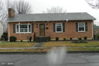 Winchester, VA 22601 :: LoCoMusings