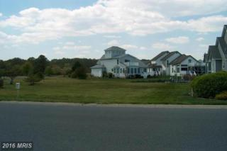 7 Alton Point, Ocean Pines, MD 21811 (#WO9583201) :: Pearson Smith Realty