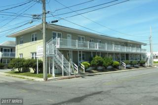 105 14TH Street, Ocean City, MD 21842 (#WO9639030) :: LoCoMusings