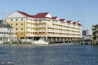 301 14TH Street #402, Ocean City, MD 21842 (#WO9728624) :: Pearson Smith Realty