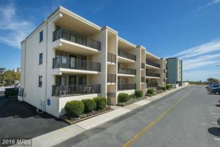 6 55TH Street #105, Ocean City, MD 21842 (#WO9762958) :: Pearson Smith Realty