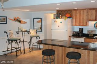 12-A 120TH Street #101, Ocean City, MD 21842 (#WO9831176) :: Pearson Smith Realty