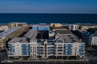 4500 Coastal Highway #203, Ocean City, MD 21842 (#WO9879021) :: Pearson Smith Realty