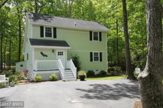 73 Windjammer Road, Ocean Pines, MD 21811 (#WO9896249) :: Pearson Smith Realty