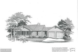 Whispering Pine Lane, Bentonville, VA 22610 (#WR9702112) :: Pearson Smith Realty