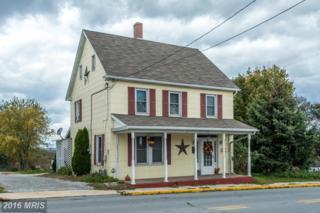 112 Main Street N, Shrewsbury, PA 17361 (#YK9795808) :: Pearson Smith Realty