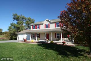 84 Schoolhouse Lane, Windsor, PA 17366 (#YK9821124) :: Pearson Smith Realty