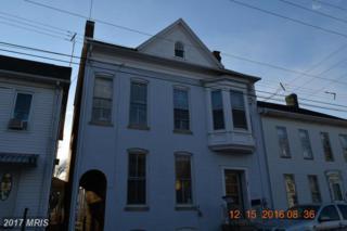 103 Pleasant Street, Hanover, PA 17331 (#YK9828265) :: LoCoMusings