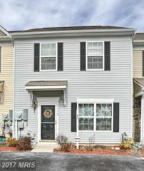 712 Spencer Drive, Hanover, PA 17331 (#YK9861740) :: Pearson Smith Realty