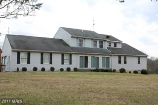 128 Morris Road, Fawn Grove, PA 17321 (#YK9889138) :: Pearson Smith Realty