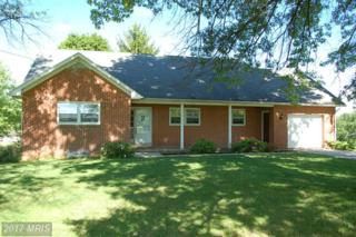 2660 Freysville Road, Red Lion, PA 17356 (#YK9943971) :: Pearson Smith Realty