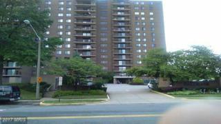 200 Pickett Street #504, Alexandria, VA 22304 (#AX9731102) :: LoCoMusings